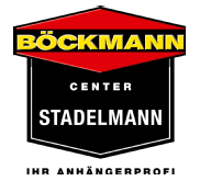 Böckmann Center Stadelmann