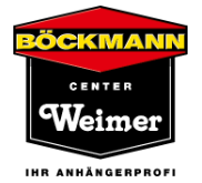 Böckmann Center Weimer