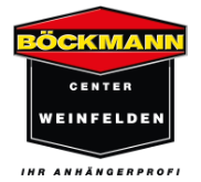 Böckmann Center Weinfelden