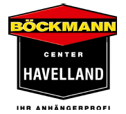 Böckmann Center Havelland