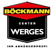 Böckmann Center Werges