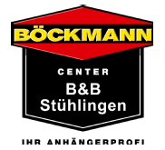 Böckmann Center B&B Stühlingen