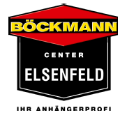 Böckmann Center Elsenfeld