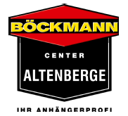 Böckmann Center Altenberge