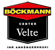 Böckmann Center Velte