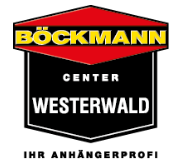 Böckmann Center Westerwald