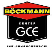 Böckmann Center GCE