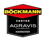 Böckmann Center AGRAVIS