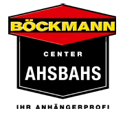 Böckmann Center Ahsbahs