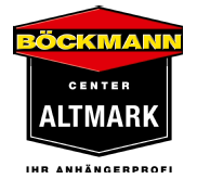 Böckmann Center Altmark