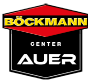 Böckmann Center Auer