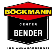 Böckmann Center Bender