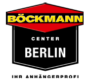 Böckmann Center Berlin
