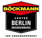 Böckmann Center Berlin-Brandenburg
