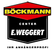 Böckmann Center E.Weggert