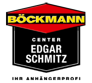 Böckmann Center Edgar Schmitz
