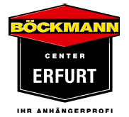 Böckmann Center Erfurt