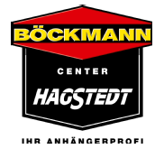 Böckmann Center Hagstedt