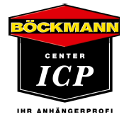 Böckmann Center ICP