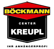 Böckmann Center Kreupl