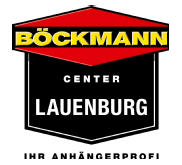 Böckmann Center Lauenburg