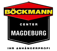 Böckmann Center Magdeburg