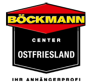 Böckmann Center Ostfriesland OHG