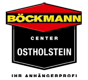 Böckmann Center Ostholstein