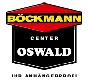 Böckmann Center Oswald