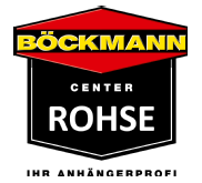 Böckmann Center Rohse