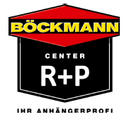 Böckmann Center R+P