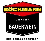 Böckmann Center Sauerwein