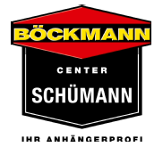 Böckmann Center Schümann