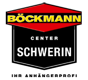 Böckmann Center Schwerin