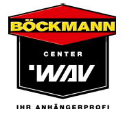 Böckmann Center `WAV