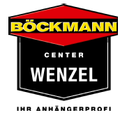 Böckmann Center Wenzel