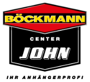 Böckmann Center John