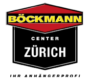 Böckmann Center Zürich