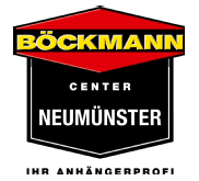 Böckmann Center Neumünster